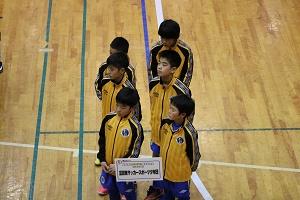 全体_20180210‐11郡山カップ県大会⑬_HP.jpg