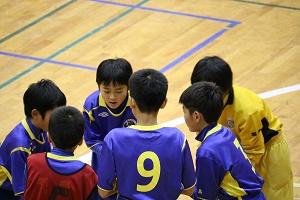 全体_20180210‐11郡山カップ県大会⑰_HP.jpg